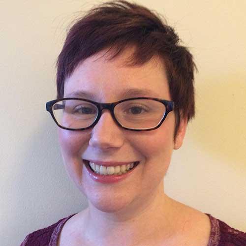Sally Ackerman Doula Training Review